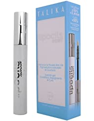 Talika Lipocils Expert Eyelash Growth Treatment