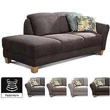 Suchergebnis Auf Amazonde Für Sofa Landhausstil