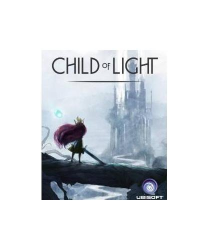 Child Of Light Deluxe Edition [IT Import]