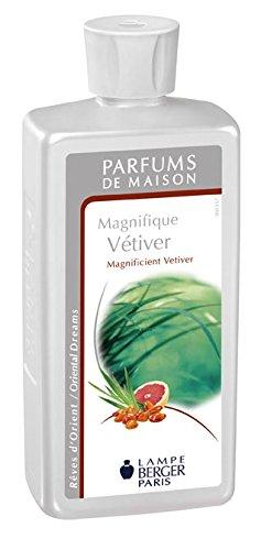 lampe-berger-115308-paris-fragranza-magnifique-herrliches-vetiver-500-ml