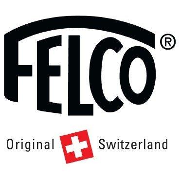 Preisvergleich Produktbild Felco L109 No:2 Secateur Original by Felco