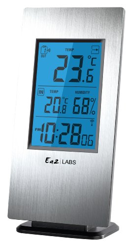 franklin-electronic-publishers-al802-ea2-labs-wetterstation-essential