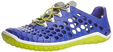 VIVOBAREFOOT Mens Ultra Pure M Eva Water Shoes 300010-06
