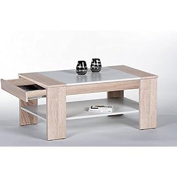 Couchtisch, Tisch, Wohnzimmertisch, Salontisch, Sofatisch ...