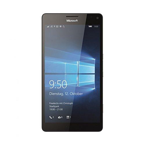 K.S. company 43793-Microsoft-Lumia 950 XL