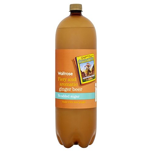 low-calorie-fiery-ginger-beer-waitrose-2l