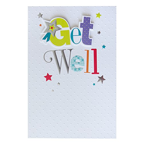 hallmark-get-well-card-hope-youre-better-soon-medium