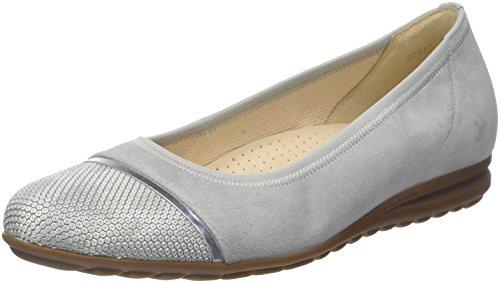 Gabor Shoes Comfort Sport, Ballerines Femme