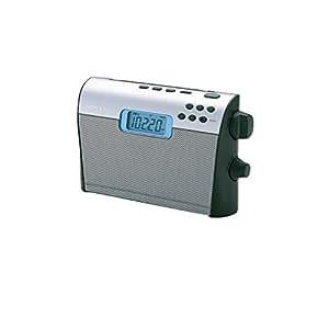 Sony ICF-M600 Radio Portable