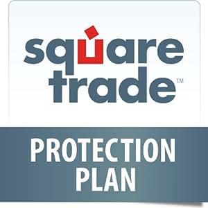 SquareTrade 5-Year TV Warranty (£250-300 Items)
