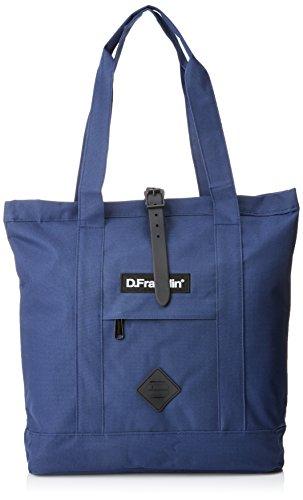 d-franklin-ludvik-tote-bolso-totes-para-mujer-azul-navy-9x41x375-cm-w-x-h-x-l