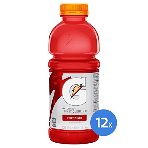 gatorade-12x-591ml-5-sorten-cool-blue-fruit-punch-grape-traube-lemon-lime-orange-fruit-punch