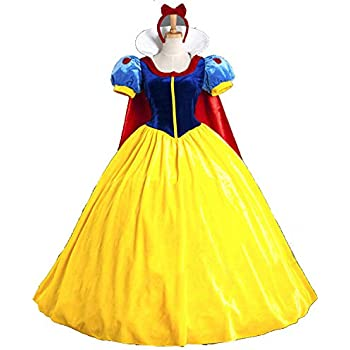 8ba4af65e728c DASENLIN Abbigliamento Donna