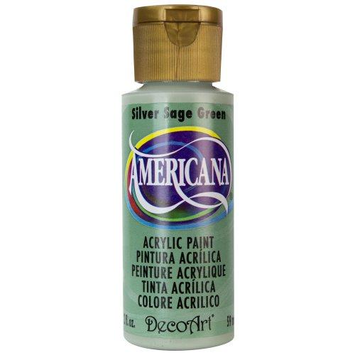 decoart-americana-acrilico-pintura-multiusos-silver-sage-verde