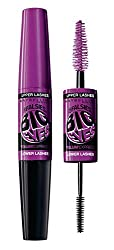 Maybelline The Falsies Big Eyes Mascara