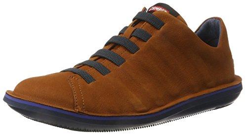 camper-beetle-scarpe-da-ginnastica-basse-uomo-marrone-medium-brown-054-45-eu