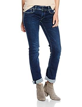Pepe Jeans Saturn