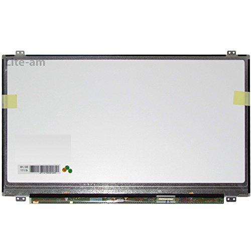 de-rechange-396-cm-ecran-lcd-led-pour-ordinateur-portable-chimei-n156bge-l41-rev-c3-n156bge-l41-rev-