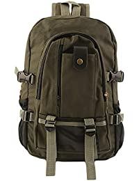 886a6d50a179 Green School Bags  Buy Green School Bags online at best prices in ...