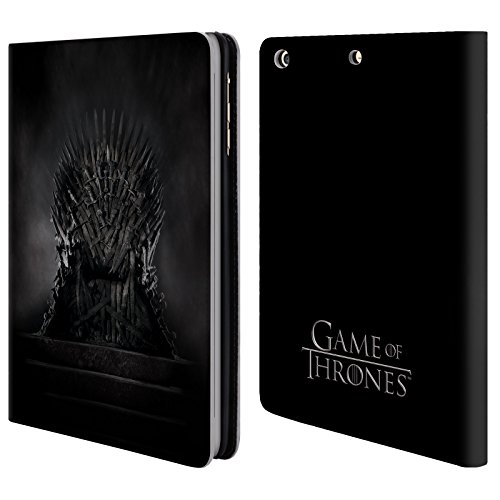 official-hbo-game-of-thrones-iron-throne-key-art-leather-book-wallet-case-cover-for-apple-ipad-mini-