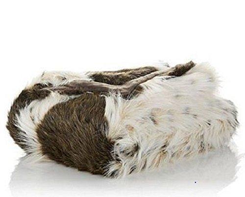 a-by-adrienne-landau-russian-lynx-faux-fur-throw-by-a-by-adrienne