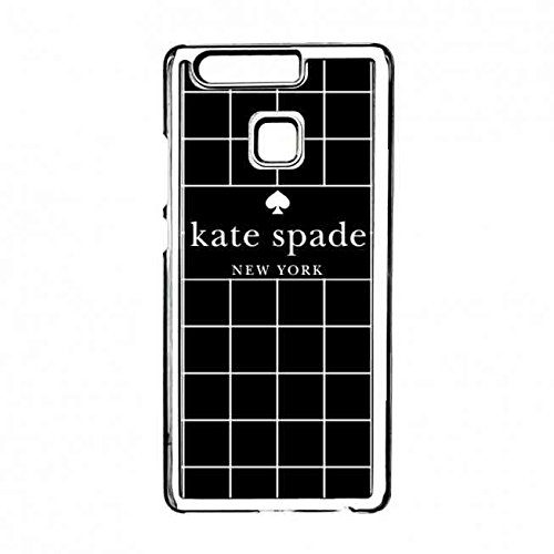 customized-huawei-p9-housse-coquehuawei-p9-kate-spade-mark-etui-houssekate-spade-new-york-vintage-st