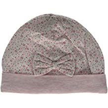 Amazon.it  Cappellino rosa - Chicco c9160fff0b88