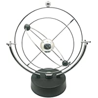 5e770ea58ef PROW® Simulazione Via Lattea annulus-modello elettronico Moto perpetuo  giocattolo Lo strumento equilibrio dinamico
