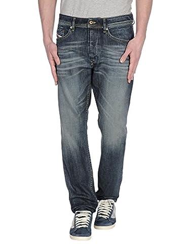 Diesel Braddom 885K jeans Bleu 0885K Homme