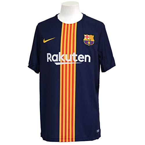 Fc barcelona the best Amazon price in SaveMoney.es 5c0c802969f