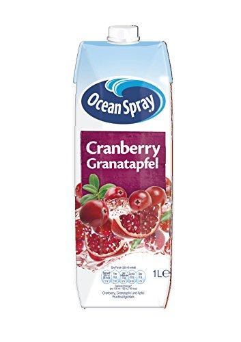 ocean-spray-cranberry-und-granatapfel-6er-pack-6-x-1-l