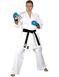 Karateanzug Kumite 12 oz el. Bd.