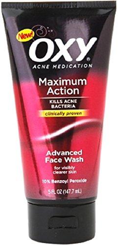 oxy-acn-medicacin-mxima-accin-avanzada-face-wash-5oz