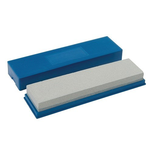 silverline-cb14-combination-sharpening-stone-200-x-50-x-25-mm