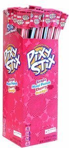 pixy-stix-giant-straws-85ct-by-candy-crate