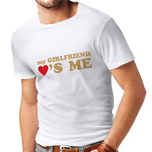 t-shirts-for-men-my-girlfriend-loves-me-boyfriend-gifts-for-st-valentine-xxx-large-white-gold
