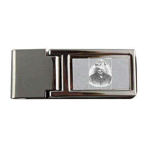 metal-money-clip-with-portrait-of-paul-julius-reuter