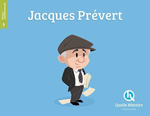 Jacques Prvert