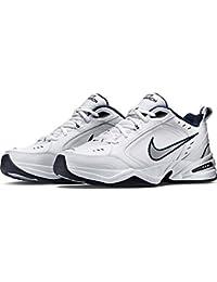 D'athlétisme Homme D'athlétisme Chaussures Chaussures D'athlétisme D'athlétisme Chaussures Homme Homme Chaussures gbyI76fvY