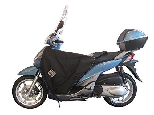 TUCANO TERMOSCUD R084 HONDA SH 300 DAL 2011