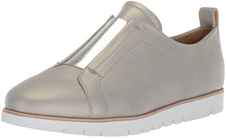 Geox D Kookean A, Pantofole Pantofole Pantofole a Collo Basso Donna | Materiali selezionati  cf80db