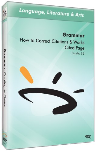 how-to-correct-citations-works-cited-page-import-usa-zone-1