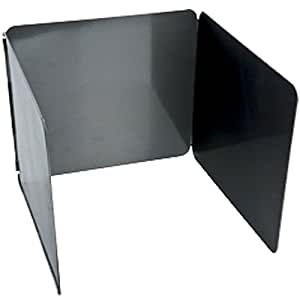 paraschizzi placca antischizzo casa e cucina. Black Bedroom Furniture Sets. Home Design Ideas