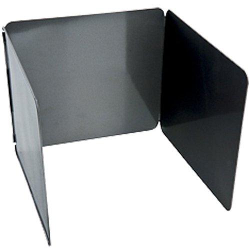 plaque-anti-projections-de-cuisson-indiscount-