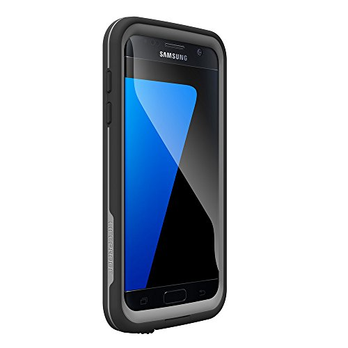 lifeproof-fre-coque-anti-choc-pour-samsung-galaxy-s7-noir