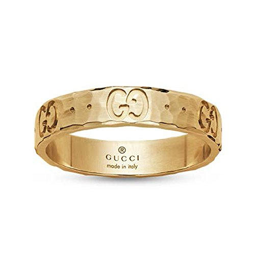 gucci-icon-hammered-anillo-4-mm-ybc414006001014