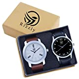 #7: Embassy Watches for Mens Stylish (09-21)