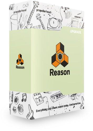 propellerhead-reason-7-education-single-license-upgrade