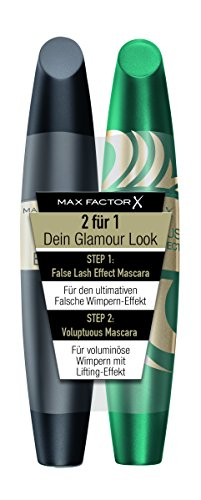 max-factor-mascara-set-false-lash-effect-black-plus-voluptuous-false-lash-effect-black-2er-pack-2-x-