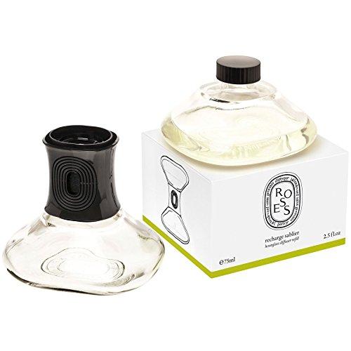 diptyque-roses-sablier-recharge-diffuseur-75ml-paquet-de-6
